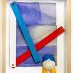 Donald Duck's Ass, Michael Stickrod / Oskar Stickrod, 2014