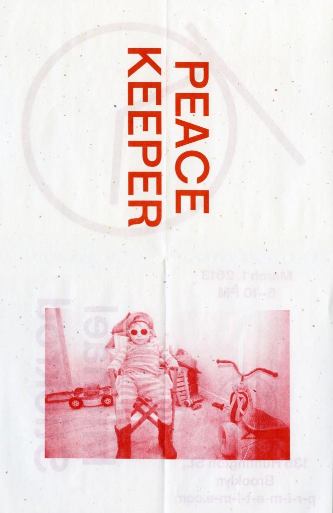 Peacekeeper-full